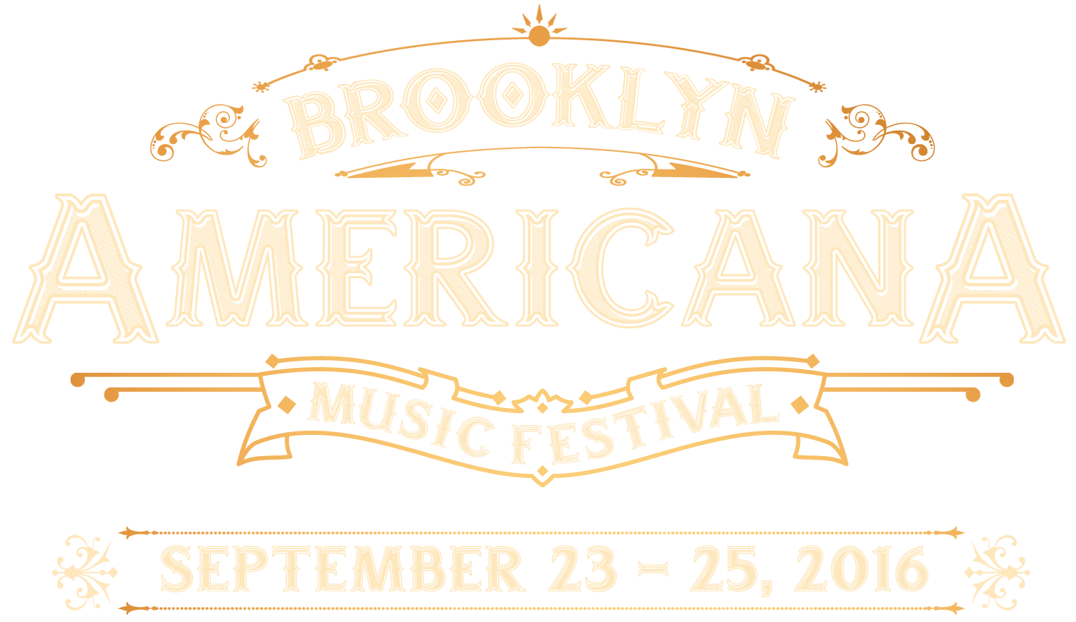 Brooklyn Americana Music Festival