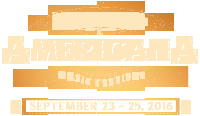 Brooklyn Americana Music Festival