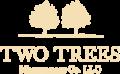 Two Trees NY