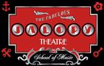 Jalopy Theatre