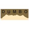 DUMBO Station